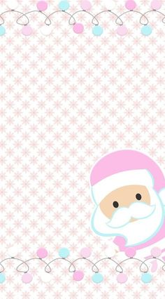 28 ideas christmas wallpaper iphone cute pink for 2019 Christmas Wallpaper Iphone Cute, Holiday Wallpaper, Winter Wallpaper, Christmas Quotes, Pink Christmas, Christmas Pictures, Christmas Nails, Christmas Decor, Christmas Wreaths