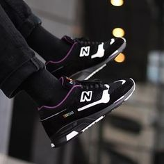 new balance homme annecy