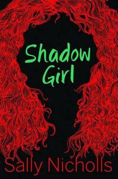 Shadow Girl by Sally Nicholls http://www.amazon.com/dp/1781123136/ref=cm_sw_r_pi_dp_AP.Mvb03C7B6P