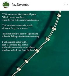 10 Best Fazza poetry ❤️❤️❤️ images in 2017 | Poems, Poetry