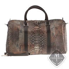 Global Wealth Trade Corporation - FERI Designer Lines Designer Purses And Handbags, Designer Bags, Posh Products, Luxury Purses, Luxury Designer, Leather Design, Bag Making, Leather Purses, Suede Leather