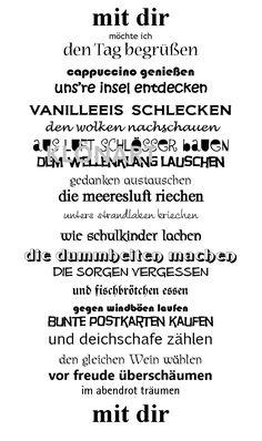KPK – 017 – Mit Dir   KLÖNART