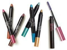 Update Your Spring Look on a Budget: Under $25 from mark! -Make Her Up
