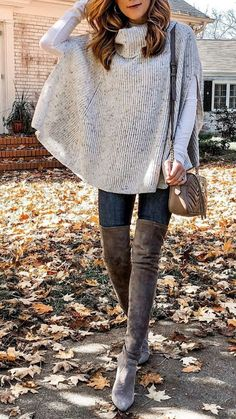 Are Looking for Best Fall Outfits ideas? We have the ultimate guide, with cute fall outfits, casual fall outfits, trending fall outfits, you can and should copy right now! Street Style Outfits, Best Casual Outfits, Casual Fall Outfits, Mode Outfits, Fashion Outfits, Autumn Casual Outfits, New Year Outfit Casual, Casual Winter, Preppy Outfits