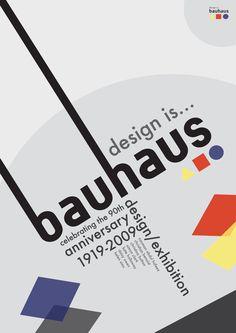 Bauhaus_Poster_concept_2_by_niftygibbon.jpg 752×1,063 pixels