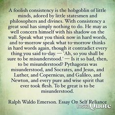 ralph waldo emerson essay courage No kindle device required download one of the free kindle apps to start reading kindle books on your smartphone, tablet, and computer.