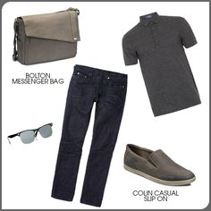 ECCO Urban Urban, Polyvore, Outfits, Shoes, Fashion, Outfit, Moda, Shoes Outlet, Fashion Styles