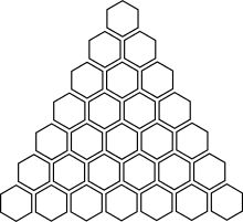 AZ-kvíz – Wikipedie