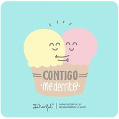 mr wonderful | Planeta Cookie