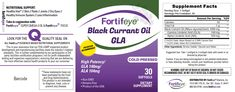 Gla for dry eyes one step in Dr Michael Lange dry eye protocol Black Currant Oil, Dr World, Dry Eye Treatment, Dry Eye Symptoms, Skin Nutrition, Eye Vitamins, Degenerative Disease, Radio Talk Shows, Total Body