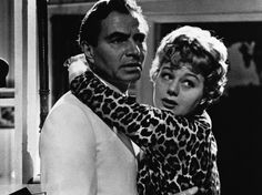 Image result for Shelley Winters Lolita Shelley Winters, Vintage Glam, Vintage Photos, Stars, History, Couple Photos, Hollywood Actresses, Classic Hollywood, Historia