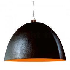 Ingo Maurer Dome XXL Hanglamp