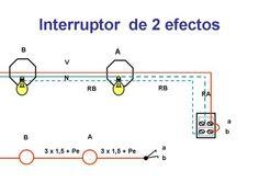 Teórica 2- Instalaciones Eléctricas Chart, Map, Dexter, Electrical Plan, Dexter Cattle, Location Map, Maps