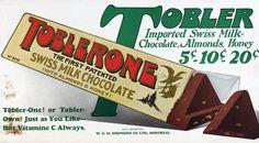 20120714-Ads-Toblerone-Alt.jpg 590×325 pixels