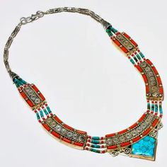 #JOY #Einzelstücke #Handgefertigt #Koralle #Türkis #Lapislazuli #Collier #Armband #Einzelstück #onlyone #turquoise #coral #Necklace #bracelet #handmade #handmadejewelry #jewelry #Geschenk #Geschenkidee #gift #Lifestyle #fashion #onlineshopping #schmuckliebe #außergewöhnlich #sehenswert Turquoise Necklace, Beaded Necklace, Pendant Necklace, Bracelets, Necklaces, Pendants, Gifts, Accessories, Jewelry