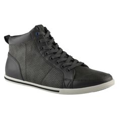 f1efa418177d9d MOSKOS - men s sneakers shoes for sale at ALDO Shoes. size 9 in gray (