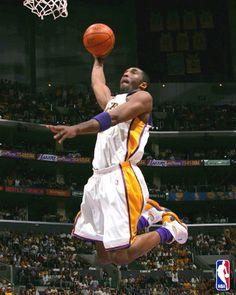 Dear Basketball, Basketball Stuff, Basketball Is Life, Basketball Quotes, Basketball Legends, Kobe Bryant Dunk, Star Trek Posters, Bryant Lakers, Kobe Bryant Black Mamba