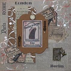 Kreativrahmen, Papier-Creme, Schablonen - http://www.hse24.de/Basteln-Muenzen/Basteln/Papier-und-Kartengestaltung/Karten-Deko-Sticker/Viva-Decor-Kreativrahmen-zum-Gestalten-pu90294242.html - Daniela Rogall