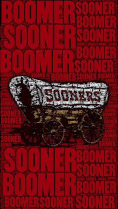 Boomer!