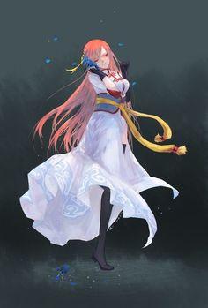 Фотография Sakura Haruno, Fanarts Anime, Anime Characters, Chica Anime Manga, Anime Art, Kamui Gintama, Jellal, Character Art, Character Design