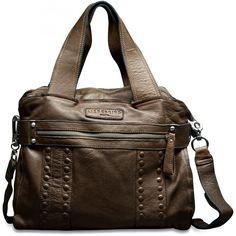 liebeskind berlin # bags  liebeskind berlin bags #liebeskind-berlin @opulentnails