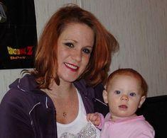 HRH Deanna Leiann.and Princess Danica Raine Leiara Williams Wilson