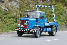 Chur, Trucks, Bern, Fire Department, Truck, Cars