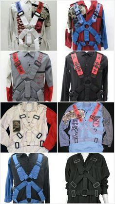 140327 情熱楽書でのジヨンの衣装|ジヨンとみゅーが中心の。☆BIGBANGにBIGLOVE♡ http://www.99wtf.net/category/men/