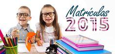 Jornal Sobral: Comunicado: Matrícula e Rematrícula 2015