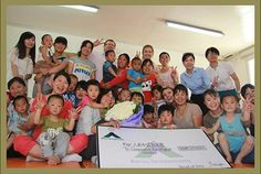 Antal China donates RMB 20,000 to the Compassion for Migrant Children