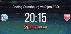 http://ift.tt/2m5pjmk - www.banh88.info - BANH 88 - Tip Kèo - Soi kèo bóng đá: Strasbourg vs Dijon 20h15 ngày 07/01/2018 Xem thêm : Đăng Ký Tài Khoản W88 thông qua Đại lý cấp 1 chính thức Banh88.info để nhận được đầy đủ Khuyến Mãi & Hậu Mãi VIP từ W88  (SoikeoPlus.com - Soi keo nha cai tip free phan tich keo du doan & nhan dinh keo bong da)  ==>> CƯỢC THẢ PHANH - RÚT VÀ GỬI TIỀN KHÔNG MẤT PHÍ TẠI W88  Soi kèo bóng đá: Strasbourg vs Dijon 20h15 ngày 07/01/2018  Soi kèo bóng đá Strasbourg vs…