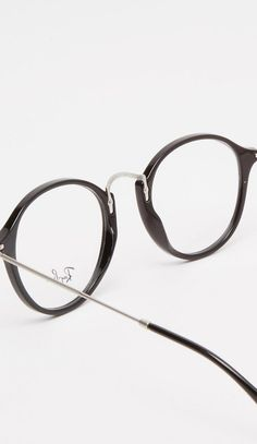 Occhiali da vista stile nerd: 8 modelli da comprare!Occhiali Clubmaster optical €...