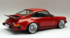 Turbo Classic