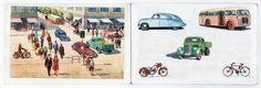 učebnice a naučné : ŽIVÁ ABECEDA ‒ Čížek, Baumruck, Karel Baseball Cards, Tree Structure