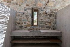 Syros House