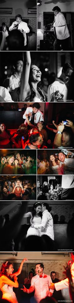 #LesDivasUSA   Miami muito além das compras! – Parte #01