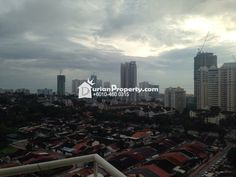 Property for Sale at Taman Evergreen
