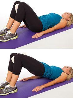 Slimmer Thighs in 7 Days. http://www.ivillage.com/inner-thigh-attitude-pulse/4-b-301396#301402