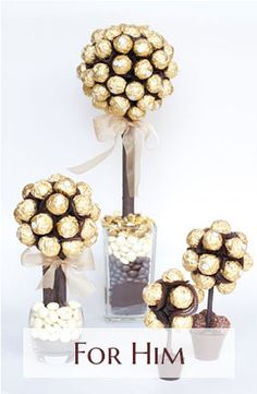 for-him-ferrero