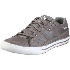 Chollo en Amazon: Zapatillas Skechers Planfix Kano 62800 por 34,95€ (un 46% de descuento sobre el precio de venta recomendado y precio mínimo histórico)