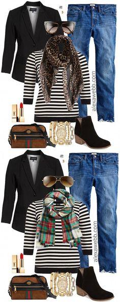 0fe73b50f95 plus size fashion for women that are awesome! #plussizefashionforwomen