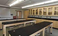 science lab school - Google Search