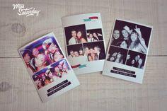 #wedding #ideas #photomaton #pictures #fun #friends #mrwonderful