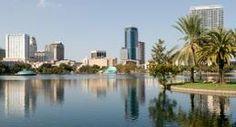 Promoções em voos, hotéis e aluguel de carros em Orlando
