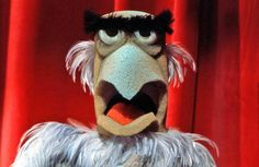 Picture of The Muppet Show