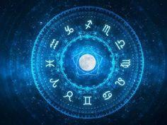 7 Best Famous Astrologer Ratan Shastri images in 2017