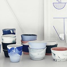 keramik stilleben - Google-søgning