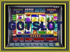 Сексуальные игровые автоматы бесплатно и без регистрации как разоблачить интернет-казино