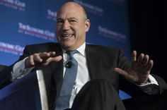 White House economy adviser Gary Cohn appeared perplexed this week when a room full of CEOs said that the Trump administration's tax plan wouldn't inspire them to increase capital investments, but experts say that their reluctance to say they would should come at no surprise at all. During an event