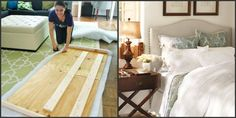 Top 10 Home Staging Tips: DIY and Save